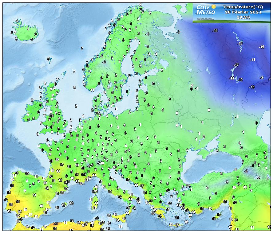 temperature_europe